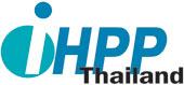 logo-ihpp